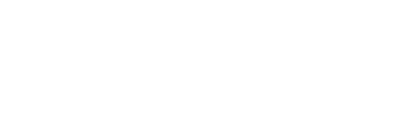 Neibauer Dental Care - Woodbridge logo